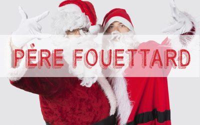 Les Aventures du Père Noël – updated!